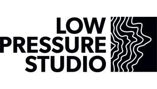 lowpressurestudio_logo_V2