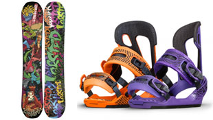 bindings_promodel_halldor_3