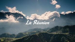La Reunion Trailer-2015-07-22 00-45-42