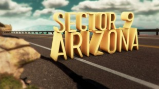 Sector 9 Downhill Division - Arizona 2015 (Part 1)-2015-07-22 00-27-20