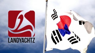 Skate & Explore - South Korea - Landyachtz-2015-07-16 21-40-59