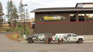 Woodward Tahoe 2015-2015-07-22 00-55-11