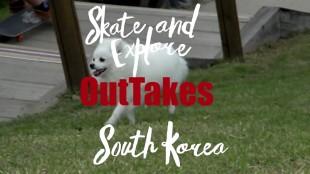 Outtakes - Skate _ Explore Korea-2015-08-07 12-51-38