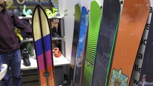 Drake-Battle-Snowboard-2016-2017-ISPO_副本