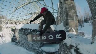 Arbor Snowboards __ Cosa Nostra Teaser-2017-01-30 19-07-56