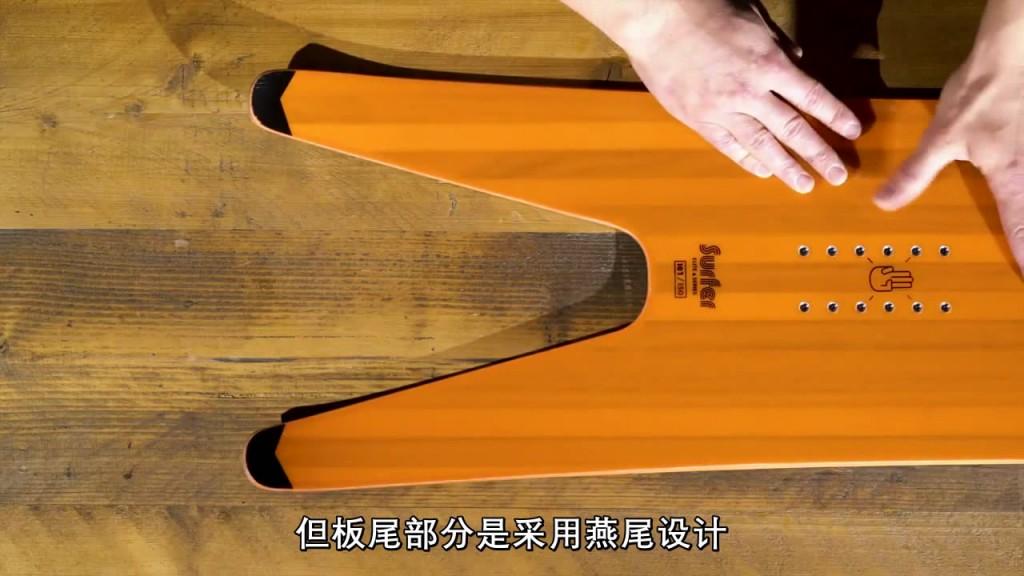 SNOWBOARD GEAR GURU - 解释粉雪板板型-2018-01-24 13-25-50