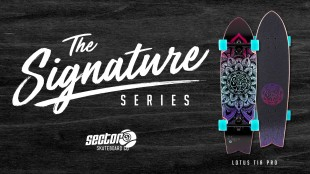 Sector 9 Lotus Tia Pro - Signature Series[Full HD,1920x1080]-2018-04-28 07-27-12
