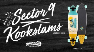 Sector 9 x Kookslams #THESEND[HD,1280x720, Mp4]-2018-04-28 07-38-50
