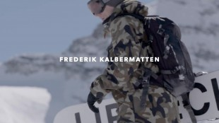Fredi Kalbermatten Full Part on Vimeo[1080, Mp4]-2018-05-04 11-19-44