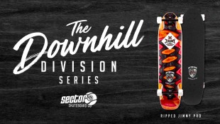 Sector 9 Downhill Division Ripped Jimmy Riha Pro[Full HD,1920x1080]-2018-05-30 09-06-01