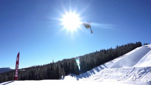 Team rider Gen Sasaki ripping the Breckenridge Park[HD,1280x720, Mp4]-2018-06-26 19-50-10