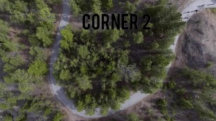BEST CORNER ON GIANTS HEAD-2018-07-23 11-45-06