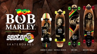 BOB MARLEY X SECTOR 9 COLLABORATION 2018[HD,1280x720]-2018-08-27 12-29-29