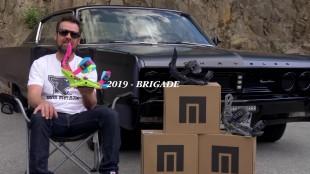 BRIGADE 2019 Product Video-2018-08-16 13-19-52