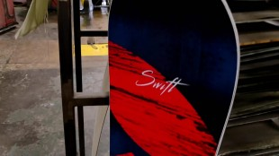 The Swift 18-19[HD,1280x720, Mp4]-2018-08-14 15-09-16