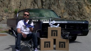 VETTA 2019 Product Video on Vimeo[720, Mp4]-2018-08-18 18-34-10