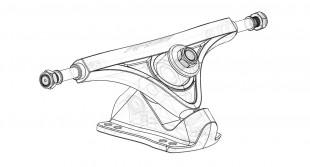 Kodiak-ISO-wireframe-1-1170x710-1