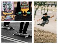 best-skateboard_2019